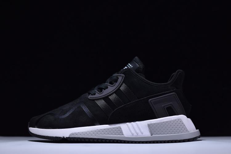 Wholesale Adidas Eqt Men's Basketball Shoes-031