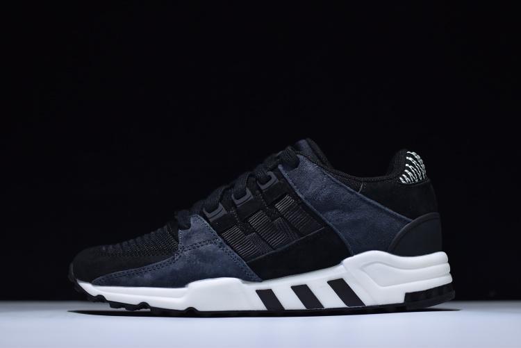 Wholesale Adidas Eqt Men's Basketball Shoes-033