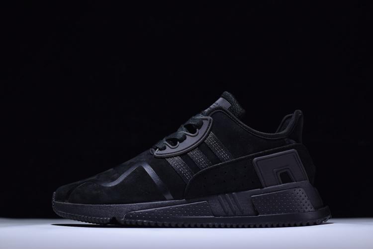 Wholesale Adidas Eqt Men's Basketball Shoes-035