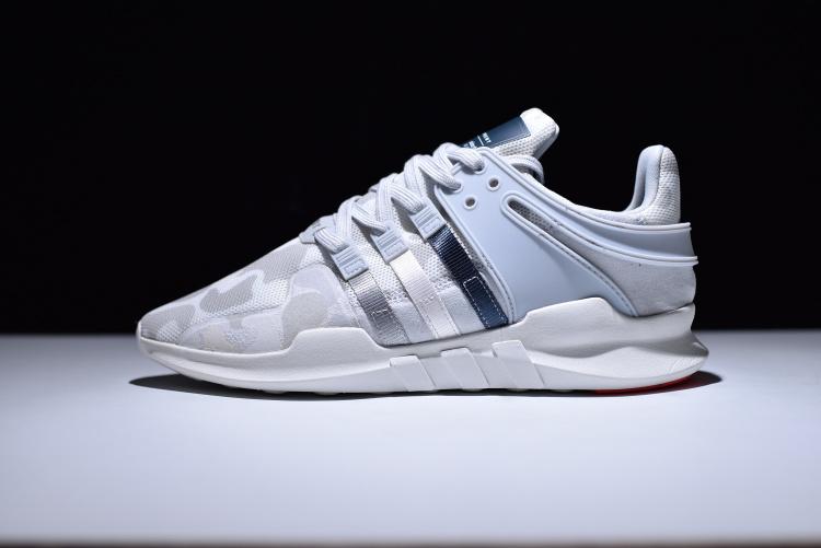Wholesale Cheap Adidas Eqt Men Basketball Shoes-008