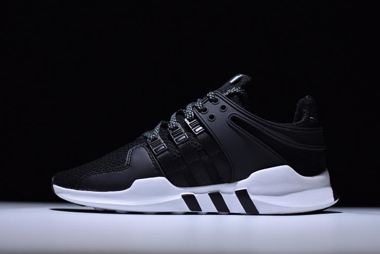 Wholesale Cheap Adidas Eqt Men Basketball Shoes-009