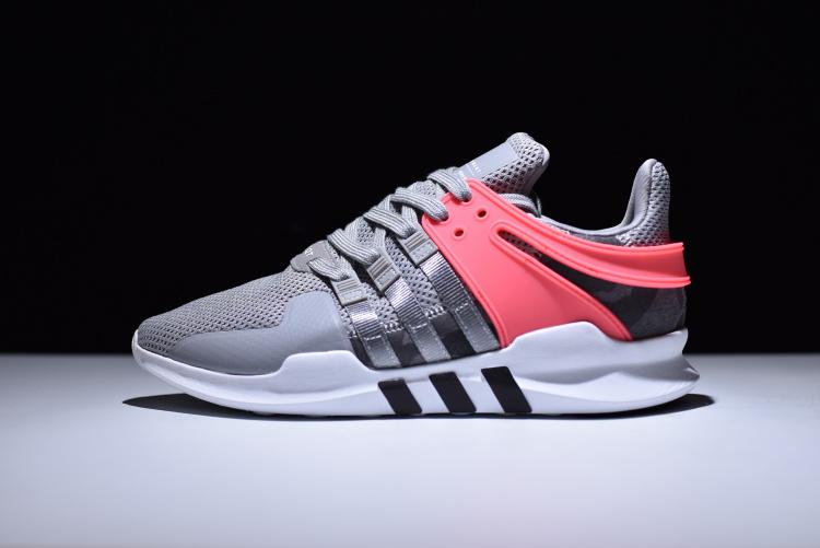 Wholesale Cheap Adidas Eqt Men Basketball Shoes-012