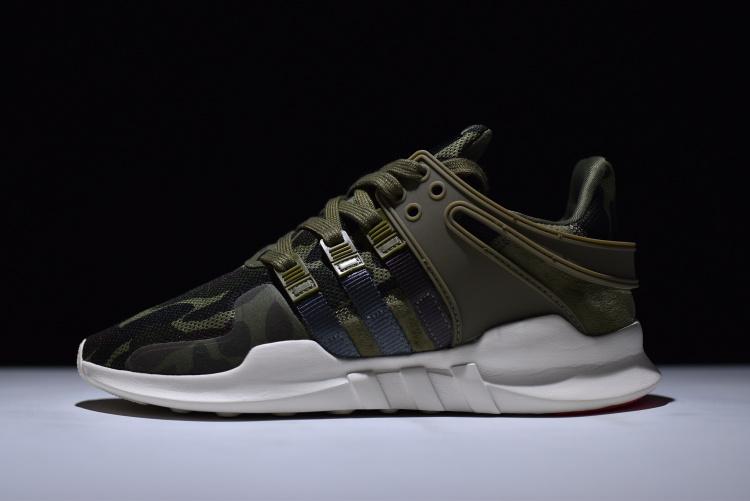 Wholesale Cheap Adidas Eqt Men Basketball Shoes-013