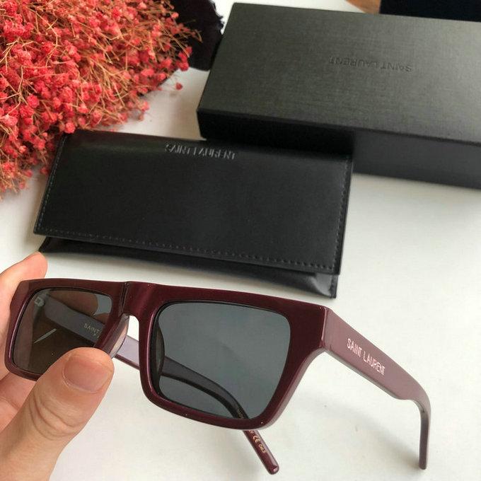 Wholesale High Quality Fashion AAA Sunglasses for sale