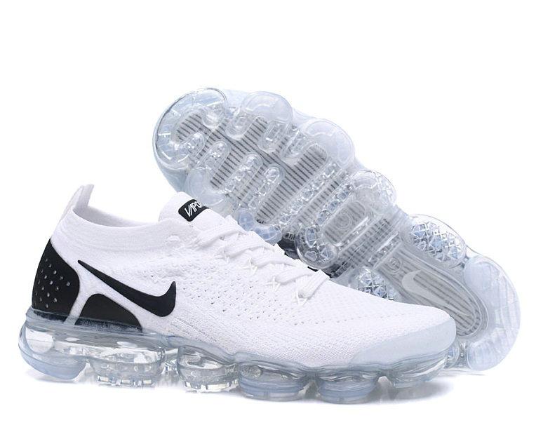 size 40 ebb3b 28050 Replica Nike Air Vapormax Flyknit 2 Shoes,Fake Nike Air ...