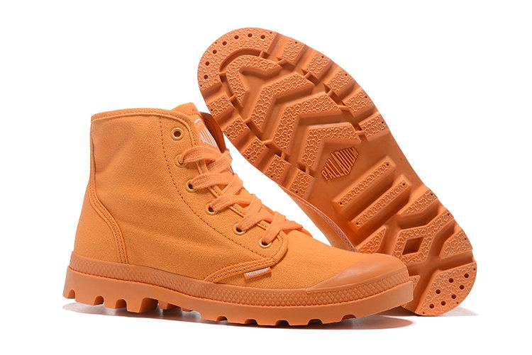 Wholesale Cheap Palladium Replica Boots for Women Sale-026
