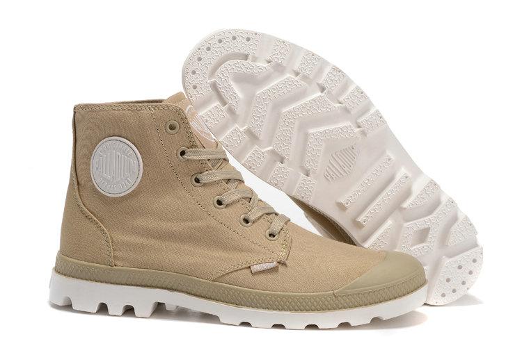 Wholesale Cheap Palladium Replica Boots for men Sale-031