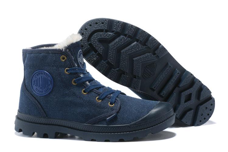Wholesale Replica Palladium Boots for Cheap Sale-051