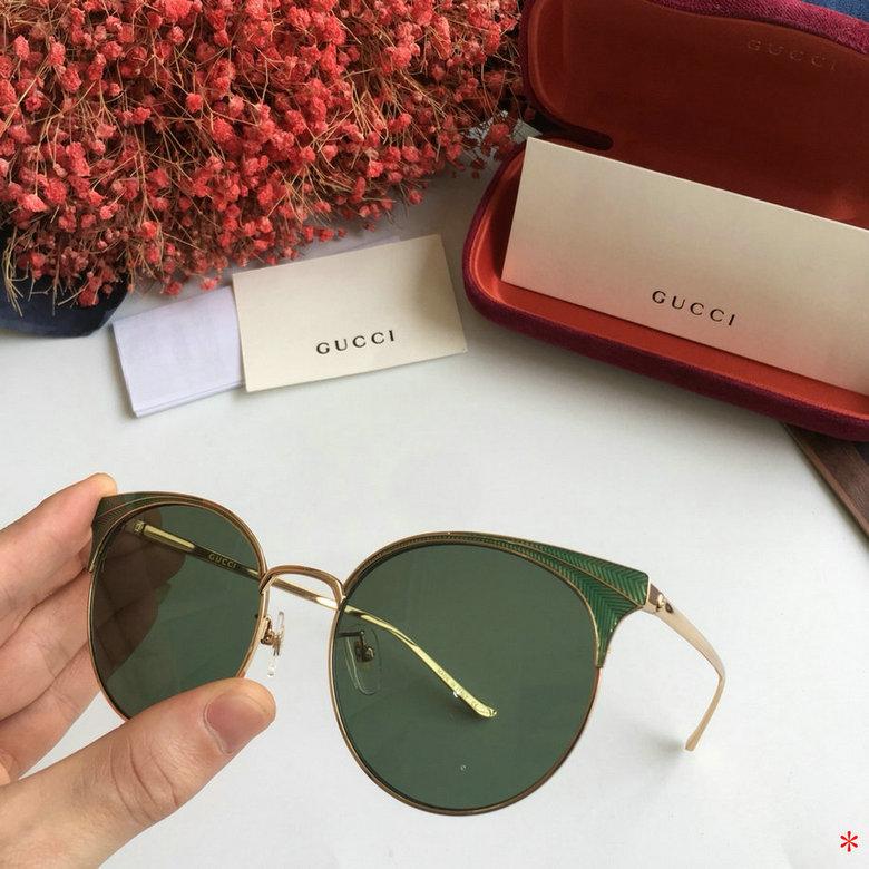 Wholesale High Quality Replica Designer Sunglasses for Sale