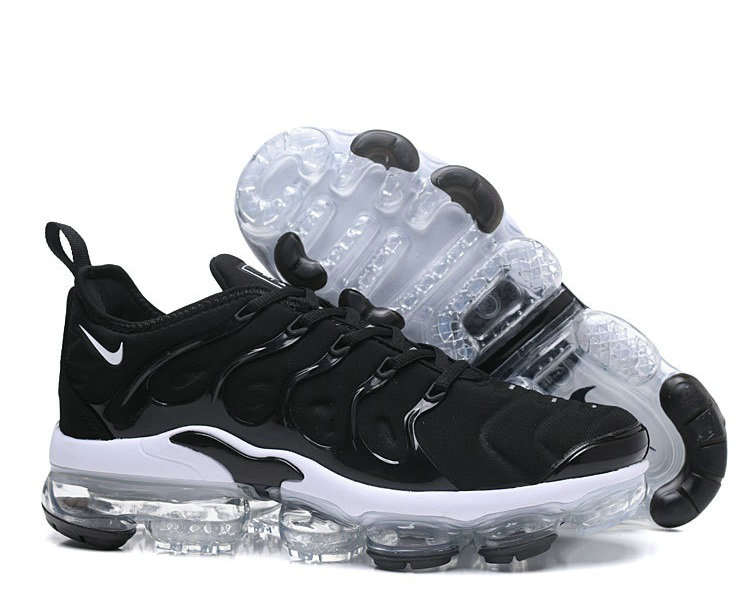 online retailer 3b16d e8956 Nike Air Vapormax Replica Shoes,Nike Air Vapormax Fake,Cheap ...